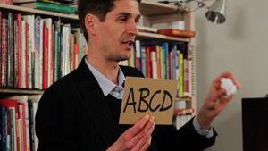 ABCD/Strestest
