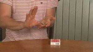 Lektion 5: Runes Silver China
